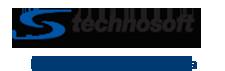 Technosoft Bilgisayar & Mobil  Yazılım